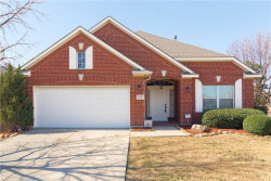 Photo of 8483 Davis Drive, Frisco, TX 75036 (MLS # 13978846)