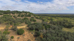 Photo of TBD CR 179, Breckenridge, TX 76424 (MLS # 13979212)