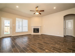 Photo of 11512 Skylor Avenue, McKinney, TX 75071 (MLS # 13979371)