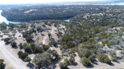 Photo of 1300 Governors Cove Court, Lot A-7, Graford, TX 76449 (MLS # 13979388)