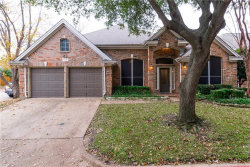 Photo of 14596 Camelot Court, Addison, TX 75001 (MLS # 13979669)