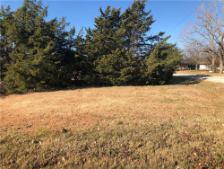 Photo of LOT 53 Beavers Drive, Lot 53, Southmayd, TX 75092 (MLS # 13979674)