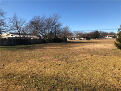 Photo of LOT 54 Beavers Drive, Lot 54, Southmayd, TX 75092 (MLS # 13979689)