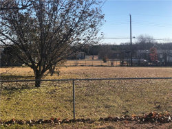 Photo of LOT 75 John Fielder Drive, Lot 75, Southmayd, TX 75092 (MLS # 13979702)