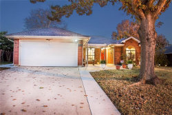 Photo of 2613 Parkview Drive, Corinth, TX 76210 (MLS # 13979735)