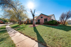 Photo of 243 Barclay Avenue, Coppell, TX 75019 (MLS # 13979805)