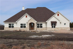 Photo of 65 Gosnell Road, Whitewright, TX 75491 (MLS # 13979830)