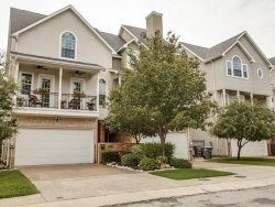 Photo of 5820 La Vista Drive, Dallas, TX 75206 (MLS # 13979872)