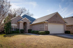 Photo of 2517 Buttonwood Drive, Flower Mound, TX 75028 (MLS # 13979898)