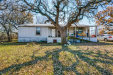 Photo of 1004 County Road 4125, Scurry, TX 75158 (MLS # 13979973)
