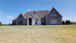 Photo of 444 E Tripp Road, Sunnyvale, TX 75182 (MLS # 13980212)