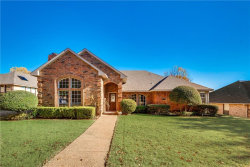Photo of 1605 Sunset Hill Drive, Rockwall, TX 75087 (MLS # 13980234)