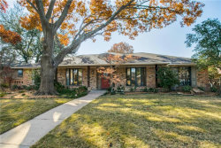 Photo of 1916 Midcrest Drive, Plano, TX 75075 (MLS # 13980467)