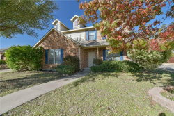 Photo of 3620 Bristlecone Court, Rockwall, TX 75032 (MLS # 13980595)