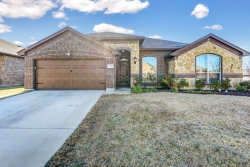 Photo of 321 Acadia Lane, Forney, TX 75126 (MLS # 13980728)
