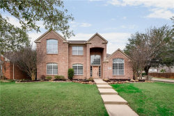 Photo of 440 Halifax Drive, Coppell, TX 75019 (MLS # 13980748)