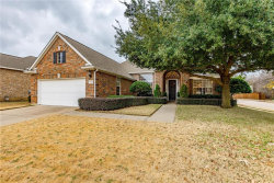 Photo of 3425 Dowland Drive, Flower Mound, TX 75022 (MLS # 13980975)