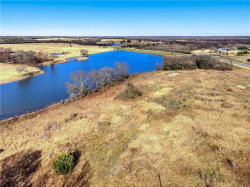 Photo of TBD Bourland Bend, Celina, TX 75009 (MLS # 13980993)