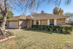 Photo of 1502 Stratford Drive, Mansfield, TX 76063 (MLS # 13981015)