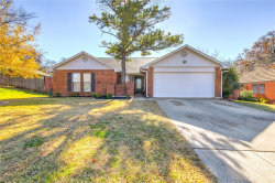 Photo of 206 Hilltop Drive, Kennedale, TX 76060 (MLS # 13981079)