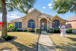 Photo of 1417 Red Wolf Drive, Rockwall, TX 75087 (MLS # 13981114)