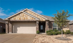 Photo of 800 English Ivy Drive, Prosper, TX 75078 (MLS # 13981477)