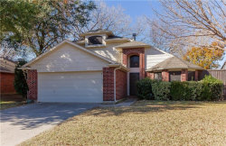Photo of 2706 Skyview Drive, Corinth, TX 76210 (MLS # 13981549)