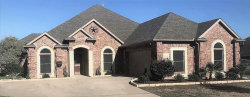 Photo of 11146 Magic Lane, Forney, TX 75126 (MLS # 13981846)