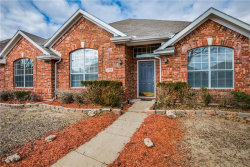 Photo of 11700 Rocky Point Drive, Frisco, TX 75035 (MLS # 13981929)