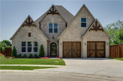 Photo of 902 Vintners Court, Grapevine, TX 76051 (MLS # 13981989)