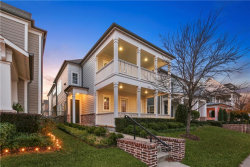 Photo of 737 S Coppell Road, Coppell, TX 75019 (MLS # 13982106)