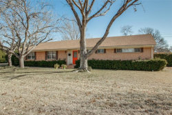Photo of 10142 Gooding Drive, Dallas, TX 75229 (MLS # 13982119)