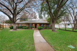 Photo of 902 Dunbarton Drive, Richardson, TX 75081 (MLS # 13982443)