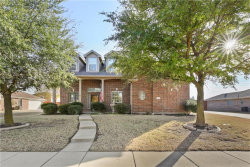 Photo of 360 Montana Trail, Murphy, TX 75094 (MLS # 13982623)