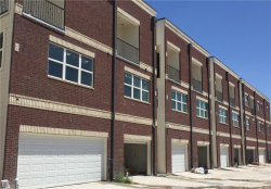 Photo of 251 S Mill Street, Unit 260, Lewisville, TX 75057 (MLS # 13982748)