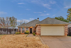 Photo of 6 Reed Circle, Mansfield, TX 76063 (MLS # 13982814)