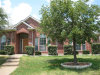 Photo of 10030 Red Cedar Drive, Frisco, TX 75035 (MLS # 13982821)