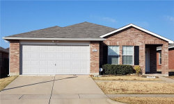 Photo of 2827 Lonesome Trail, Denton, TX 76210 (MLS # 13982913)
