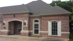 Photo of 5009 Thompson Terrace, Unit 102, Colleyville, TX 76034 (MLS # 13983006)