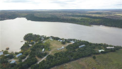 Photo of 0 County Road 299, Possum Kingdom Lake, TX 76450 (MLS # 13983105)