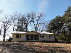 Photo of 280 VZ County Road 4119, Canton, TX 75103 (MLS # 13983116)