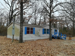 Photo of 159 Little Feather Road, Mabank, TX 75156 (MLS # 13983196)