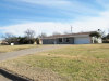 Photo of 1312 Calaveras, Graham, TX 76450 (MLS # 13983303)