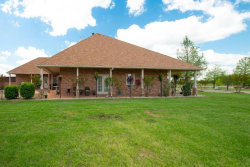Photo of 2207 Cedar Ridge Drive, Kaufman, TX 75142 (MLS # 13983435)