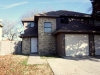 Photo of 304 Victoria Drive, Grand Prairie, TX 75052 (MLS # 13983475)