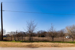 Photo of 7690 Smith Drive, Mansfield, TX 76063 (MLS # 13983644)