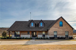 Photo of 12566 Drexler Place, Fort Worth, TX 76126 (MLS # 13983699)