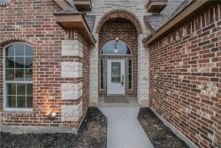 Photo of 5655 Foster Court, Fort Worth, TX 76126 (MLS # 13983884)