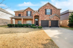 Photo of 208 Country Meadow Court, Mansfield, TX 76063 (MLS # 13984027)