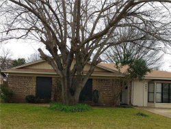 Photo of 5941 Waits Avenue, Fort Worth, TX 76133 (MLS # 13984067)